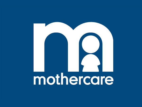 Mothercare-final