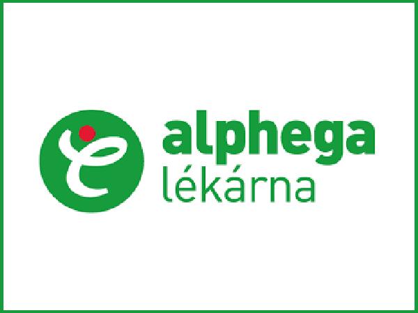 Partner Alphega