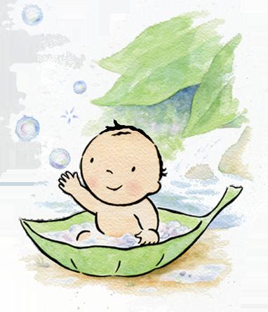 efb-baby-leaf