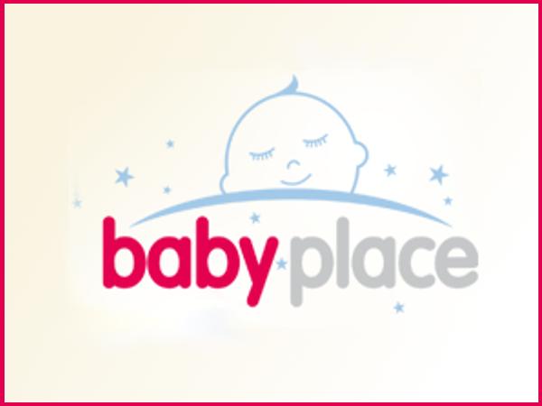 Partner babyplace