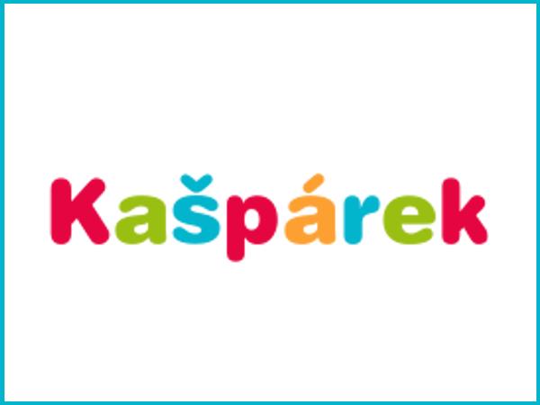 Partner Kašpárek